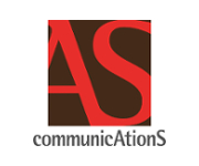 logo_as_communications
