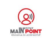 logo_main_point